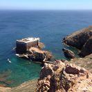 Berlenga Island Small-Group Day Trip from Lisbon, Lisboa, PORTUGAL