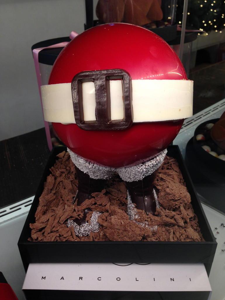 noel-pierre-marcolini-chocolat