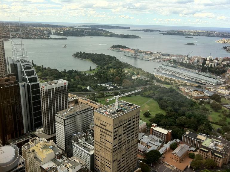 IMG_0215 - Sydney