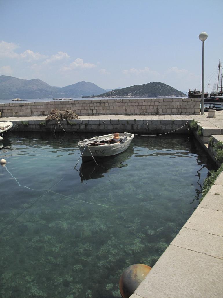 IMG_0352 - Dubrovnik
