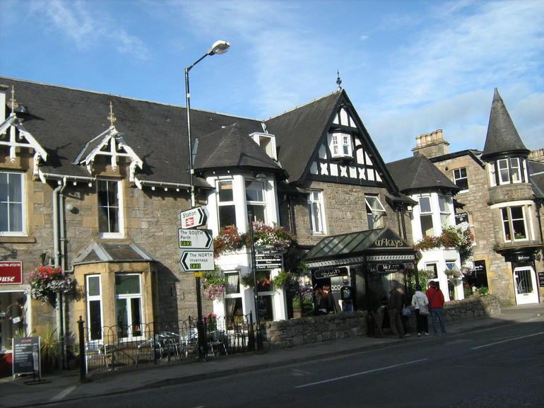 IMG_2342 - Edinburgh