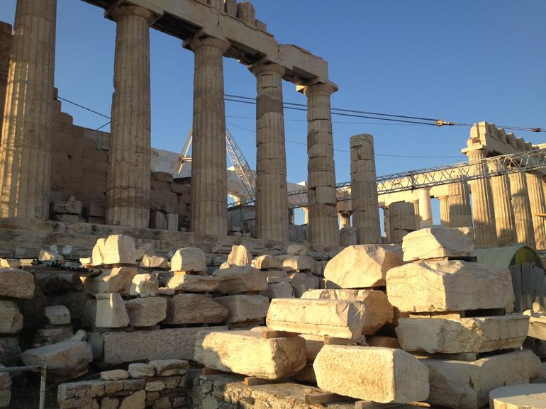 IMG_3537.JPG - Athens