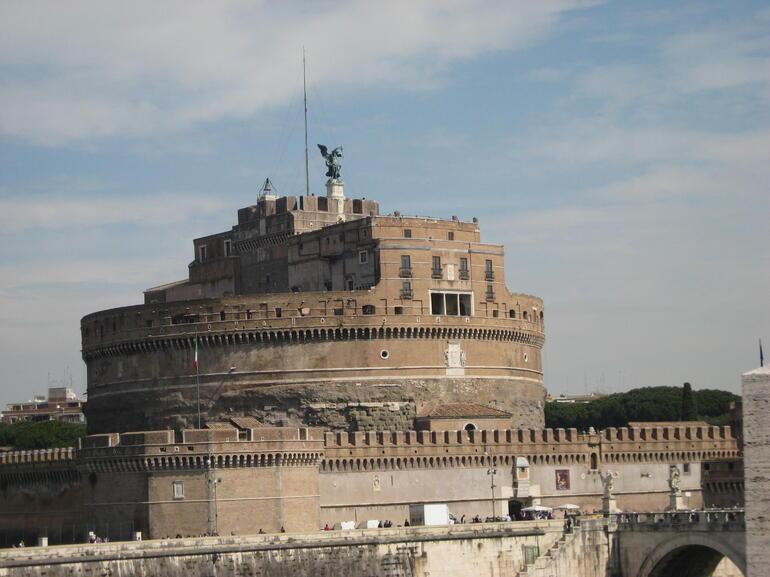 IMG_8527 - Rome