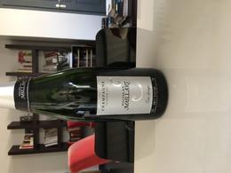 Champagne tasting at Nicolas Maillart Champagne , Kelley G - May 2017