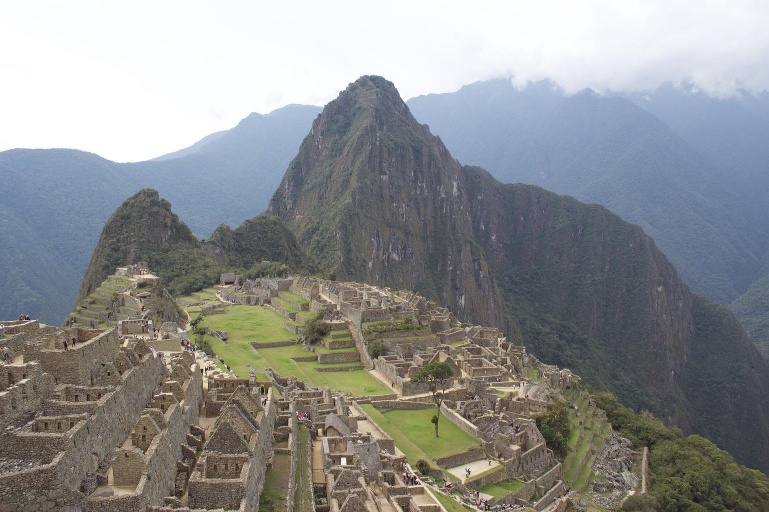 MORE PHOTOS, Machu Picchu Full Day from Cusco