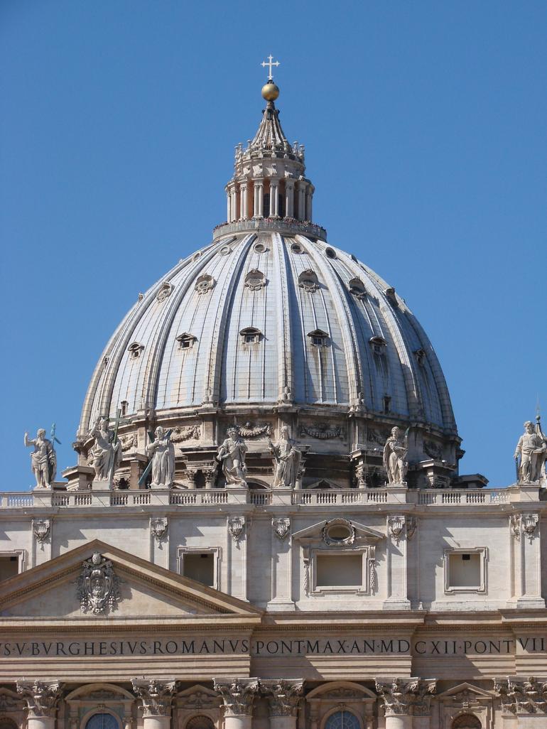 DSC06127 - Rome