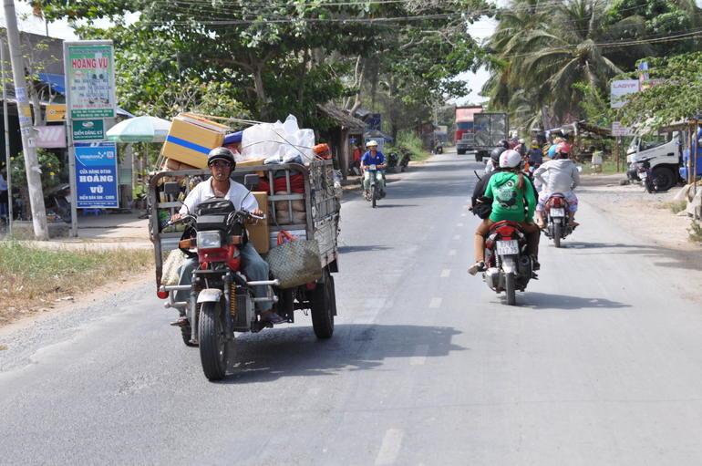 DSC_0493 - Ho Chi Minh City