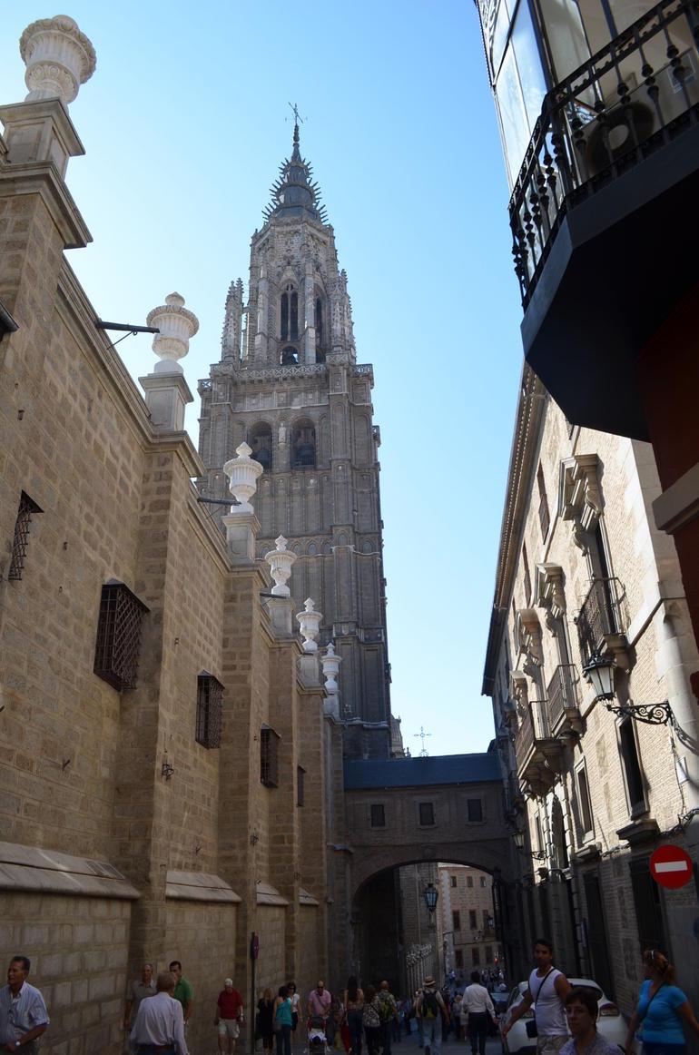 DSC_1502 - Madrid