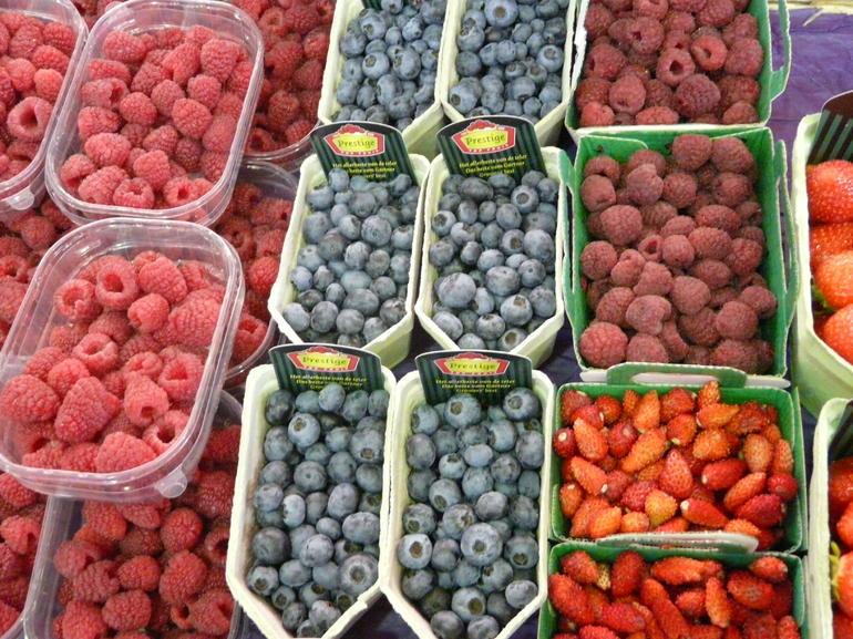 Fruits rouges.JPG - Monaco