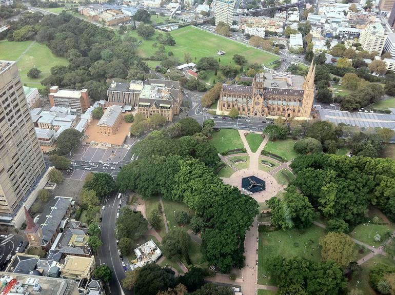 IMG_0214 - Sydney