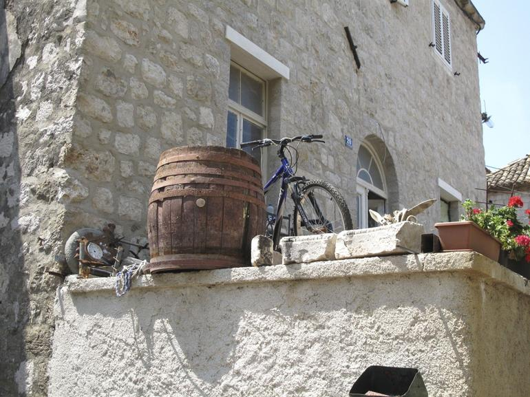 IMG_0343 - Dubrovnik