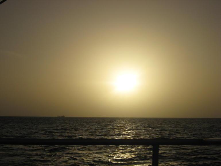 IMG_0739 - Aruba