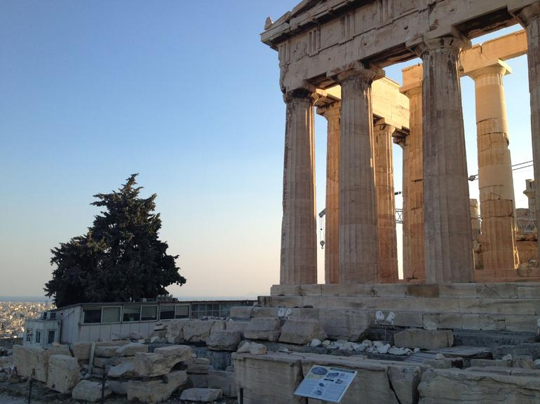 IMG_3542.JPG - Athens