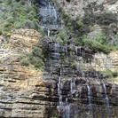 Tasman Island Cruises and Port Arthur Historic Site Day Tour from Hobart, Hobart, AUSTRALIA