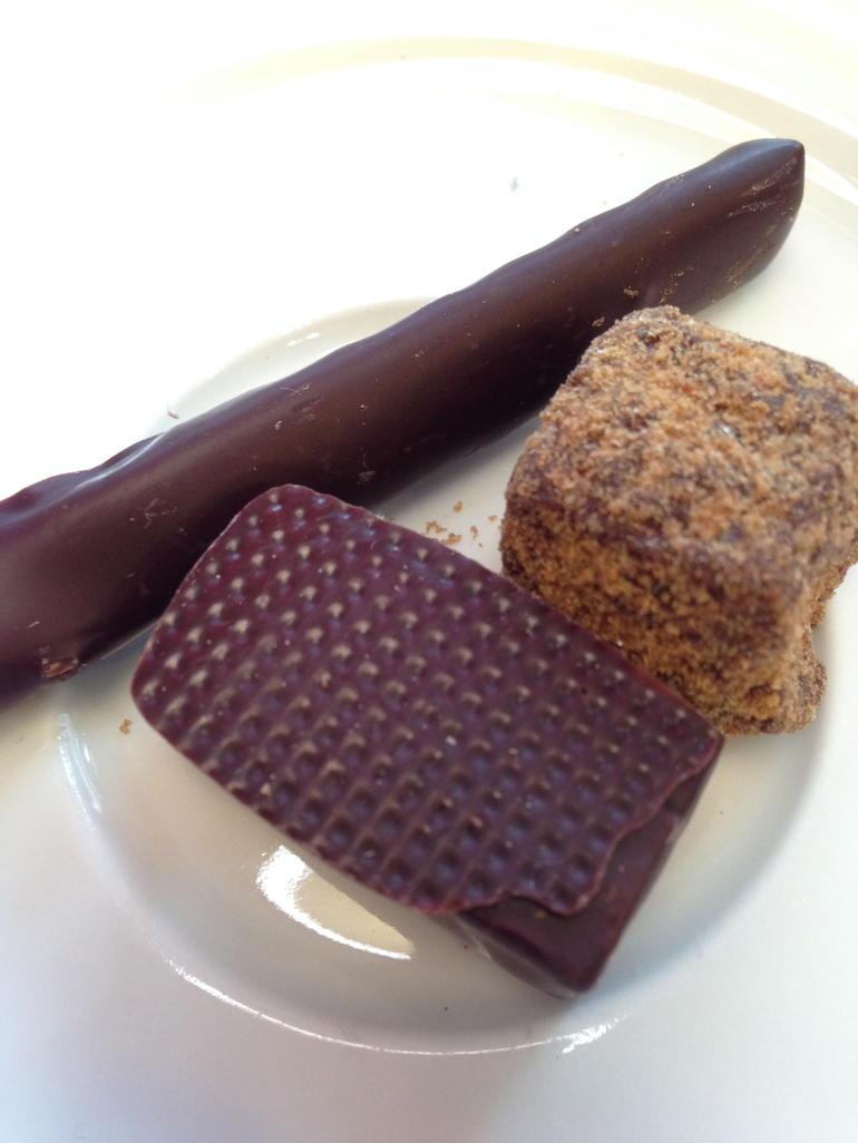 laurent-gerbaud-chocolat-marque