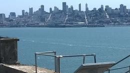 and quot;wow, what a view from here. and quot; , Michael A - August 2014