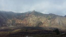 Vesuvius view from the top. , neramos - November 2017