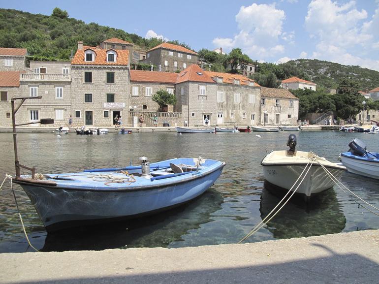 IMG_0349 - Dubrovnik