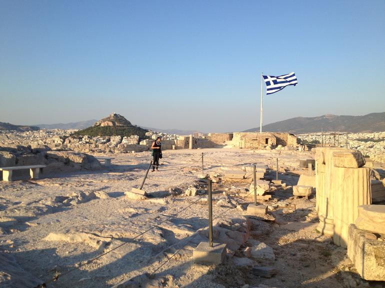 IMG_3543.JPG - Athens