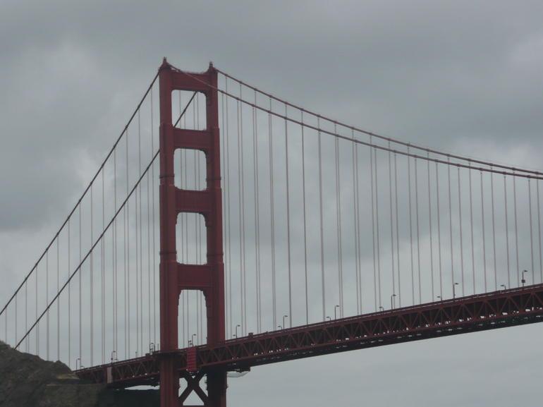 P1090550 - San Francisco