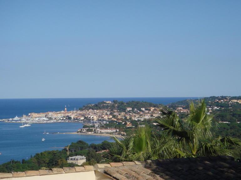 ST TROPEZ.JPG - Monaco