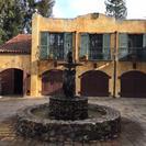Napa and Sonoma Combo Wine Tour Including Castello Di Amorosa Winery, San Francisco, CA, ESTADOS UNIDOS