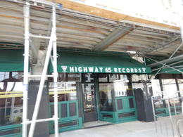 Highway 65 Records , Colleen H - April 2017