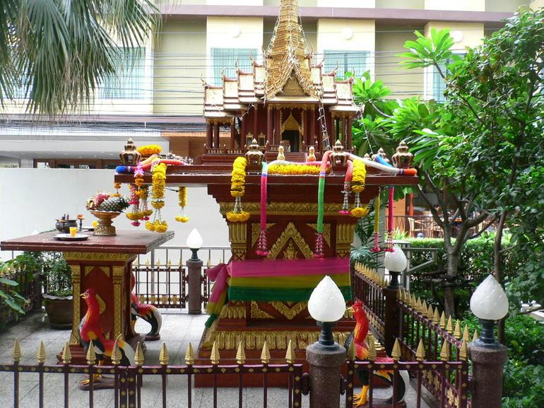2012 overseas 036 - Bangkok