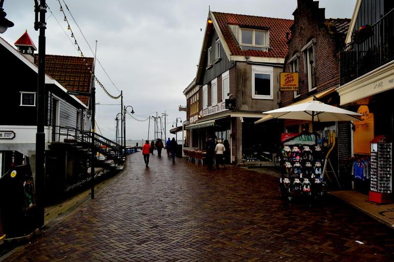 DSC_0154 - Amsterdam