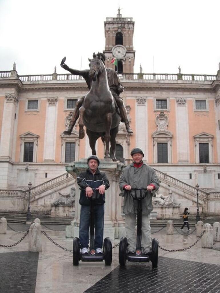 DSCF2039 - Rome