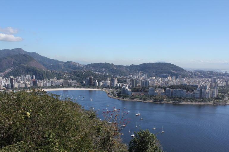 IMG_6811 - Rio de Janeiro