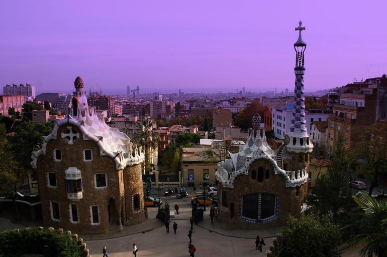 IMG_9380 - Barcelona