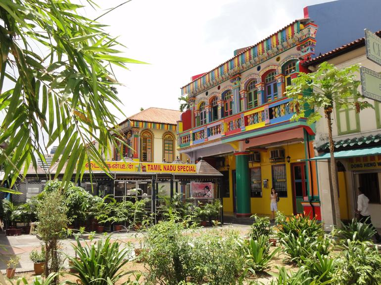 singapour-visite-quartier-little-india