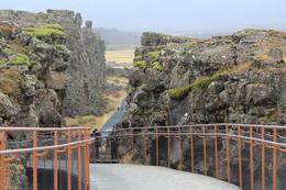 Þingvellir National Park , Ramute P - November 2016