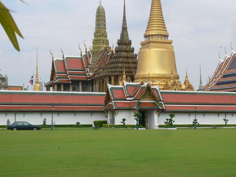 2012 overseas 049 - Bangkok