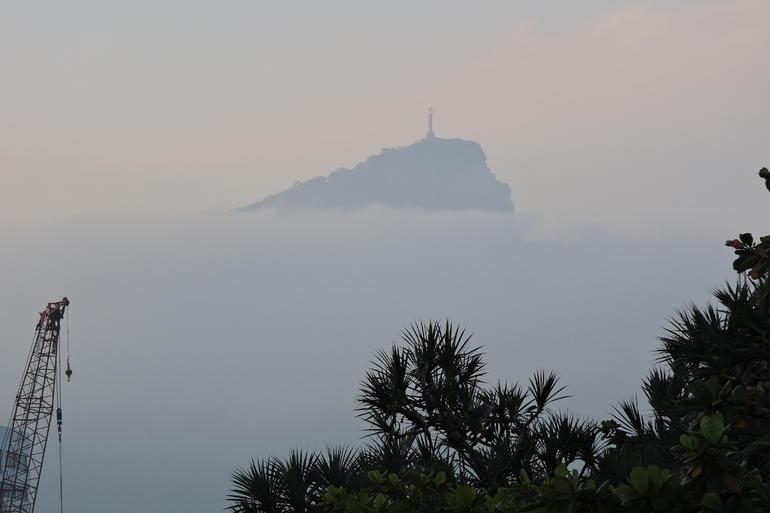 vue-panoramique-rio-de-janeiro