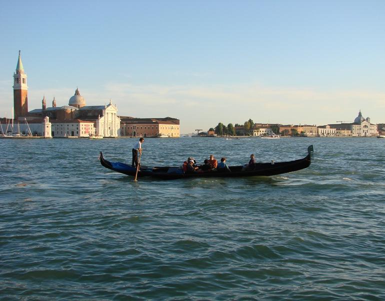 DSC06286 - Venice