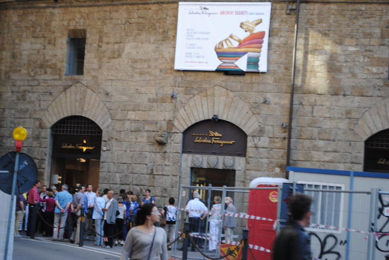 DSC_0848 - Florence