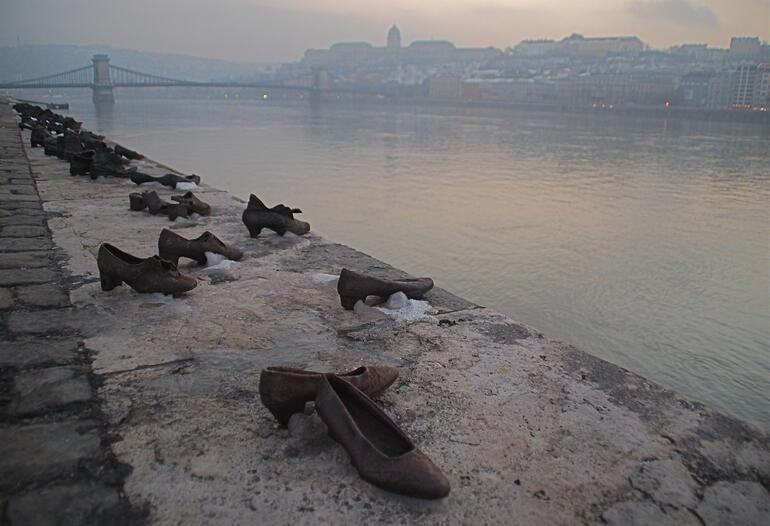 DSC_9165 - Budapest