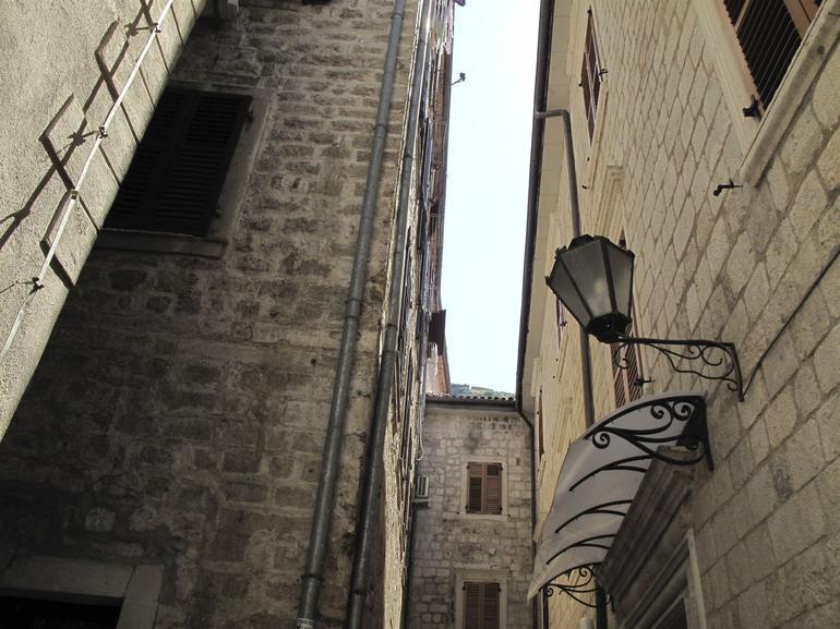IMG_0126 - Dubrovnik