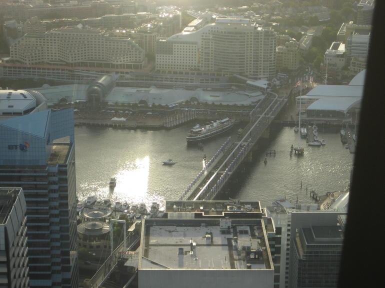 Sydney 2012 010 - Sydney