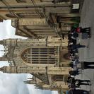 Stonehenge, Castelo de Windsor, Bath, e almoço em um Pub em Lacock, Londres, REINO UNIDO