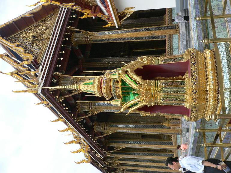 2012 overseas 052 - Bangkok