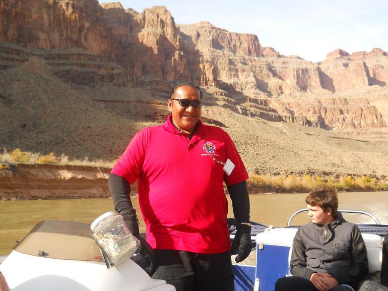 DSCN0128 - Las Vegas