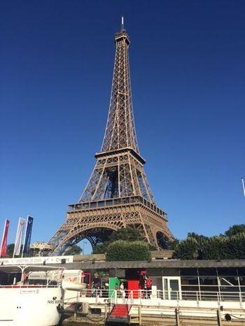 Excursion meilleur de paris incluant versailles et le d jeuner la tour eif - Monter a la tour eiffel prix ...