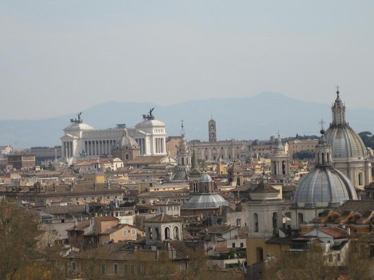 IMG_8731 - Rome