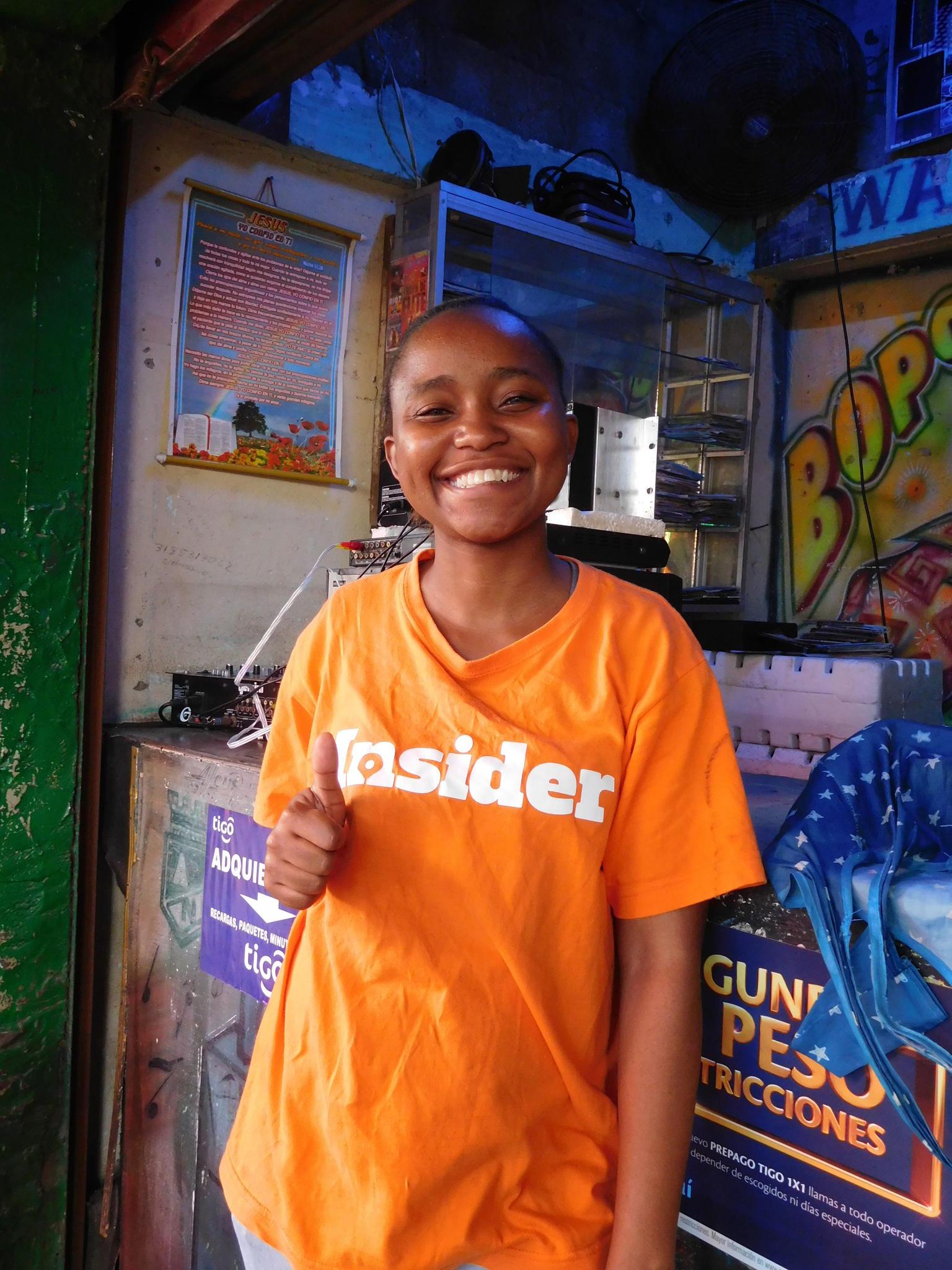 MAIS FOTOS, Excursão aventura ao Mercado de Bazurto em Cartagena