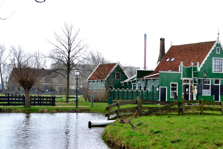 DSC_0174 - Amsterdam