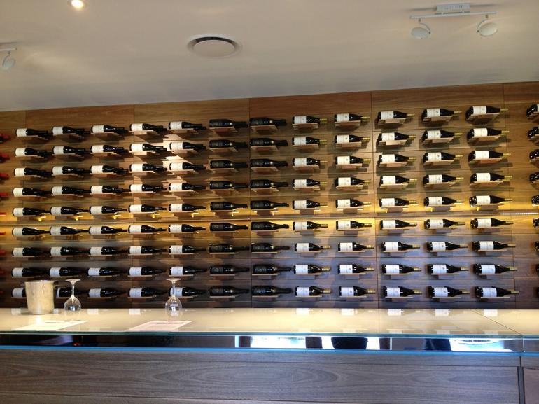 Hunter Valley Wine Tour*