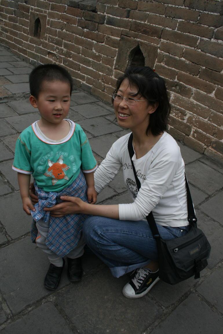 IMG_6045.JPG - Beijing